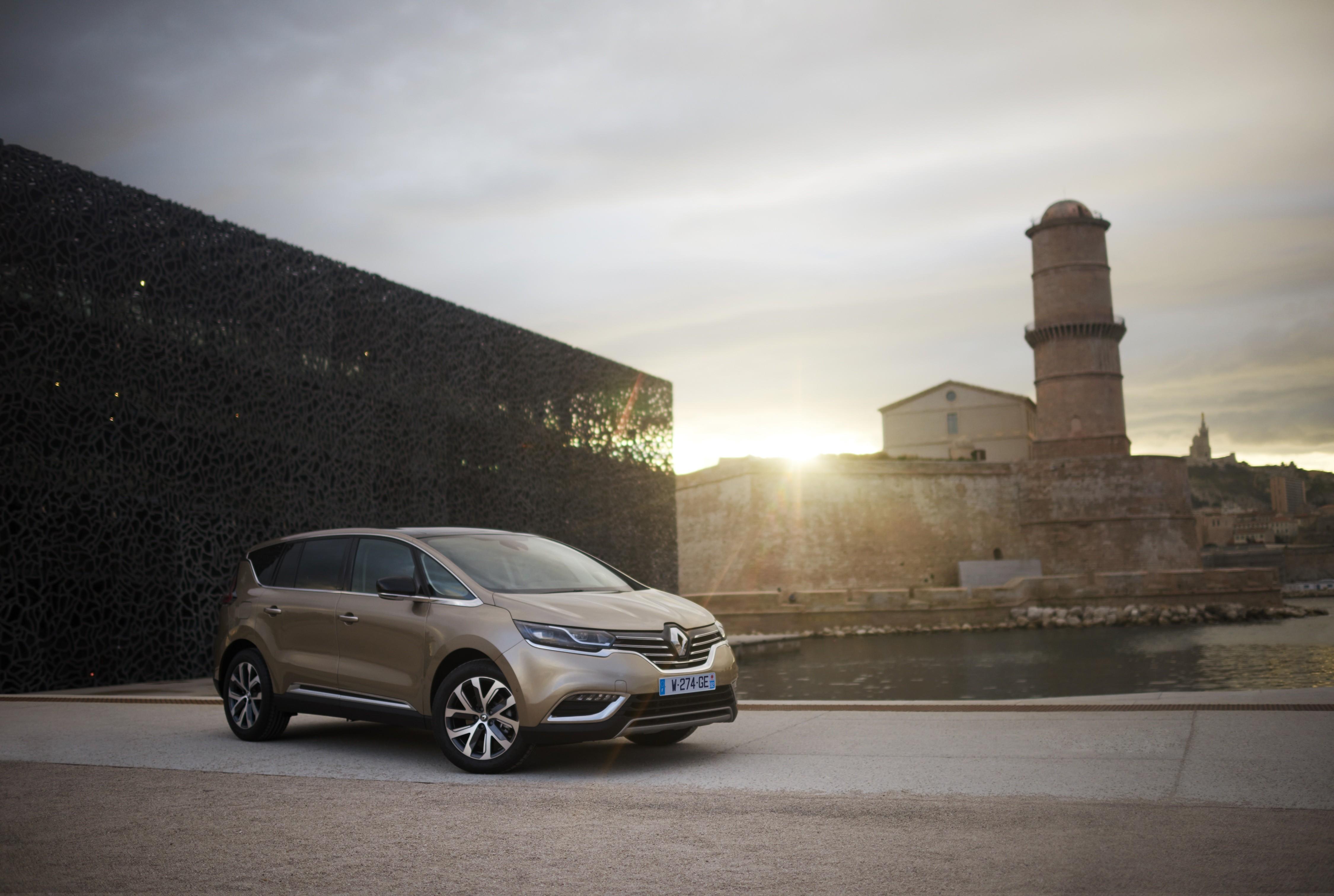Renault_location-voiture-marseille