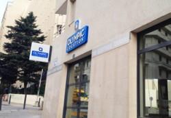 Louer une voiture à la gare de Marseille, louer-une-voiture-a-la-gare-de-marseille