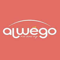 alwego partenaire d'Olympic location