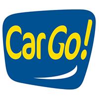cargo partenaire d'Olympic location