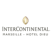 intercontinental partenaire d'Olympic location