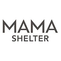MaMa shelter partenaire d'Olympic location