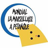 Mondial la marseillaise a pétanque partenaire d'Olympic location