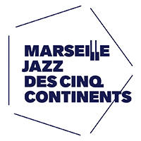 marseille jazz partenaire d'Olympic location