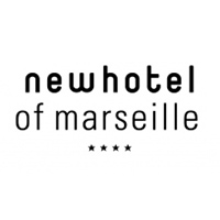 New hotel marseille partenaire d'Olympic location
