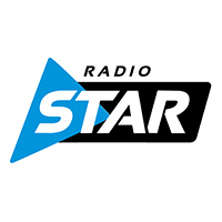 radiostar radio officiel D'olympic location