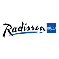 Radisson Marseille partenaire d'Olympic location