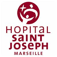 Saint joseph partenaire d'Olympic location