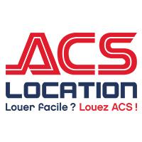 ACS partenaire d'Olympic location