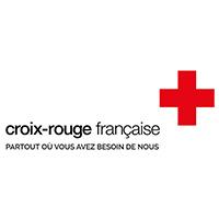 la croix rouge française partenaire d'Olympic location