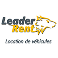 Leader rent partenaire d'Olympic location