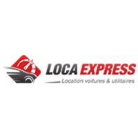 Loca express partenaire d'Olympic location