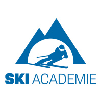 ski academie partenaire d'Olympic location