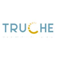 Truche location partenaire d'Olympic location
