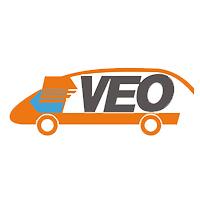 VEO partenaire d'Olympic location