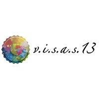 VISAS13 partenaire d'Olympic location
