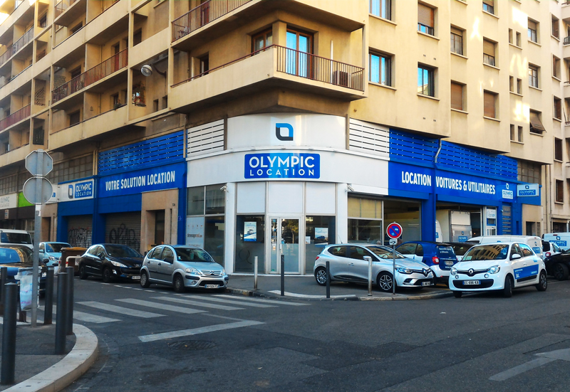 location camion frigorifique 5 avenues