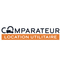 comparateur location utilitaire partenaire d'Olympic location