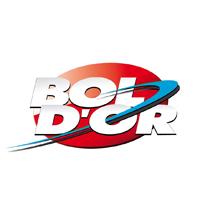 https://www.boldor.com/