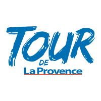 https://www.tourdelaprovence.fr/
