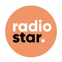 radiostar radio officiel D'olympic location