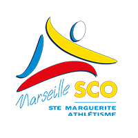 https://www.marseille-bluestars.com/